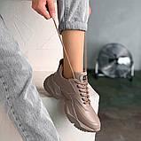 Кросівки = BLONDI= 11859, фото 9