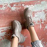 Кросівки = BLONDI= 11859, фото 10