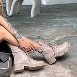 Демисезонные ботиночки =NA= 11855, фото 2