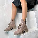 Демисезонные ботиночки =NA= 11855, фото 4