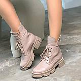 Демисезонные ботиночки =NA= 11855, фото 9