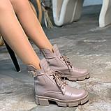 Демисезонные ботиночки =NA= 11855, фото 10