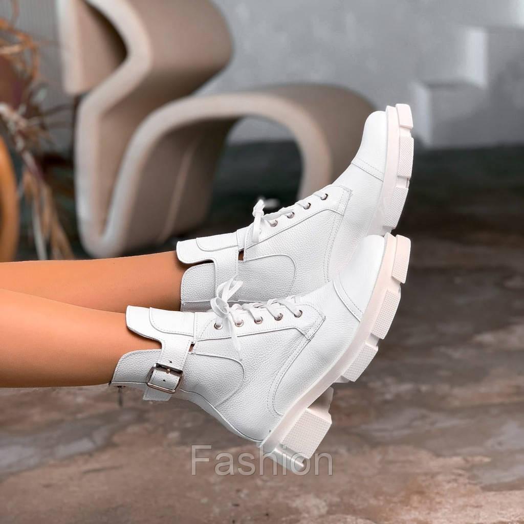 Демисезонные ботиночки =NA= 11854