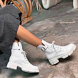 Демисезонные ботиночки =NA= 11854, фото 2