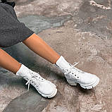 Демисезонные ботиночки =NA= 11854, фото 3