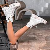 Демисезонные ботиночки =NA= 11854, фото 4