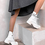 Демисезонные ботиночки =NA= 11854, фото 5