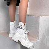 Демисезонные ботиночки =NA= 11854, фото 6