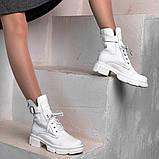 Демисезонные ботиночки =NA= 11854, фото 8