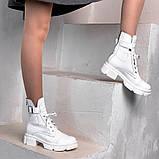Демисезонные ботиночки =NA= 11854, фото 9