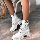 Демисезонные ботиночки =NA= 11854, фото 10
