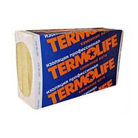 Утеплитель «Termolife» Эко Лайт 50 мм