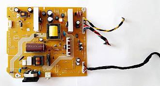 Плата живлення  (Power Board) Power Board для монитора Philips 220b 715G5164-P02-002-001M б.у.