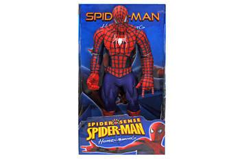Фигурка игрушка супер герой Человек паук возвращение домой Spider Man Home Coming