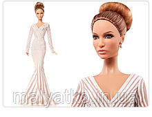 Коллекционная кукла Барби Дженнифер Лопес Красная Ковровая Дорожка