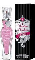 Женская парфюмированная вода Christina Aguilera Secret Potion edp 100ml