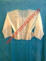 """Куртка  для прессотерапии ТМ """"Антонина"""", пл.25"""
