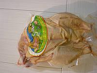 Мясо курицы домашней