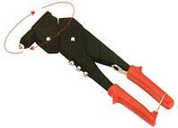 Ключ заклепочный TJG D3706 (D3706)