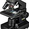 Микроскоп National Geographic 40x-1024x USB с кейсом (9039100), фото 2