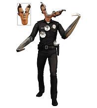 Фігурки Термінатор - Terminator