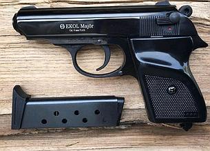 Сигнальний пістолет EKOL MAJOR 11538