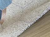 Большой коврик в коридор (120*120 см), фото 3