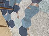 Большой коврик в коридор (120*120 см), фото 9