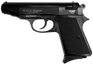 Стартовий пістолет Ekol Majarov 11926