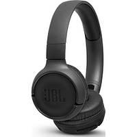 Навушники Bluetooth Stereo Exbass 560BT Black Гарантія 3 місяці