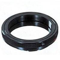 Кольцо Vixen T-RING Sony Alpha (37303)