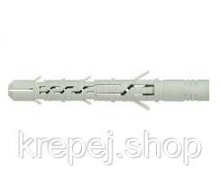 Smart 6 х 50 (500 шт/упак.)