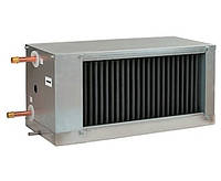 Охладители канальные ОКВ1 600*300-3, Вентс, Украина