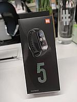 Фитнес Браслет М5 + 2 ремешка SMART BAND М5 Смарт Часы M5 Фитнес трекер Часы М5 Ми бенд 5