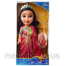 Співоча Жасмин Aladdin Аладдін princess Jasmine Disney