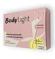 Body Light - капсули для схуднення (Боді Лайт) ukrfarm