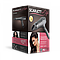 Фен для укладки волос Scarlett SC-HD70I25 2200W, фото 6
