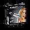 Фен для укладання волосся Scarlett SC-HD70I70 2400W, фото 3