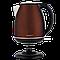 Електричний чайник Scarlett SC-EK21S84 2200 Вт, фото 4