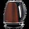 Електричний чайник Scarlett SC-EK21S84 2200 Вт, фото 5