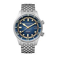 Мужские часы Spinnaker Pacific blue SP-5062-22