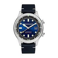 Мужские часы Spinnaker Atlantic blue SP-5062-03