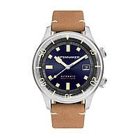 Мужские часы Spinnaker Tidal blue SP-5062-05