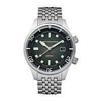 Мужские часы Spinnaker Emerald green SP-5062-33