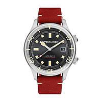 Мужские часы Spinnaker Ink black SP-5062-01