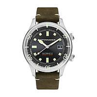 Мужские часы Spinnaker Olive SP-5062-02