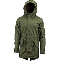 Мужская куртка M-59 Alpha Industries (Альфа индастриз)