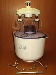 Центробежная соковыжималка кухонного комбайна Мрия