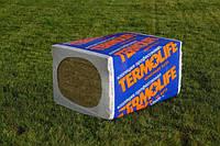 Утеплитель «Termolife» Эко Фасад 50 мм