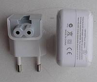 Зарядное устройство 1357 xPad (1 USB)